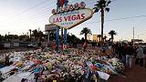 'How We Mourned' memorialises Las Vegas mass shooting