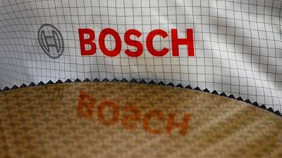 Knorr-Bremse discloses dispute with Bosch in IPO prospectus