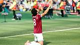 Angleterre: Manchester United lourdement battu par West Ham