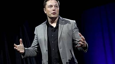 Tesla, Musk pay $40 million to settle Tweet charges, Musk to resign as chairman