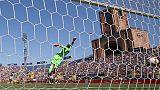 Serie A: Bologna-Udinese 2-1