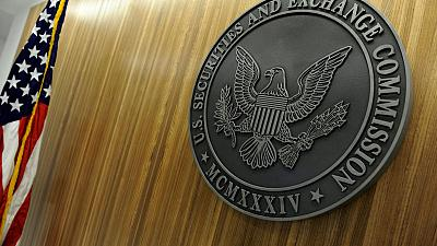 SEC's focus on U.S. corporate bosses pays off with Musk settlement