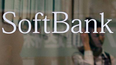 Saudi shelves $200 billion SoftBank Solar project - WSJ