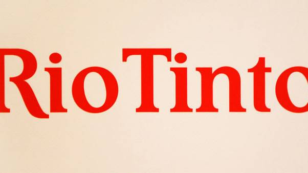 Rio Tinto and Japanese partners to invest $1.6 billion in Australian iron ore projects