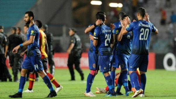 Ligue des champions d'Afrique: Al Ahly en conquête, Primero Agosto pour surprendre