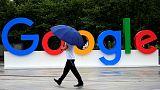 EU regulators receive second Google report on shopping case
