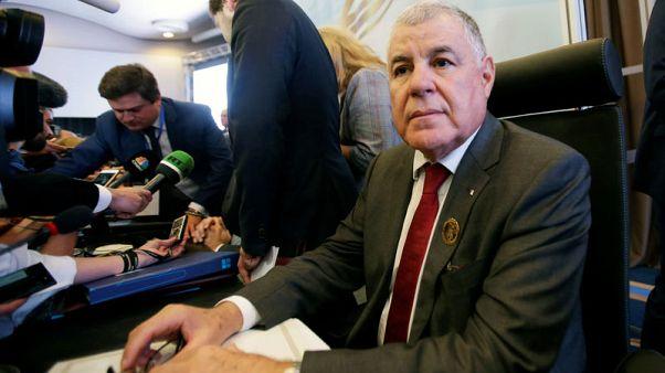 وزير الطاقة الجزائري: المغرب والجزائر يمددان عقودا لتوريد الغاز