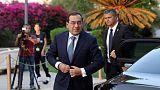 """مصر: دعم الطاقة عبء على الموازنة ويجب إلغاؤه والجزائر: يجب """"إصلاحه"""" تدريجيا"""