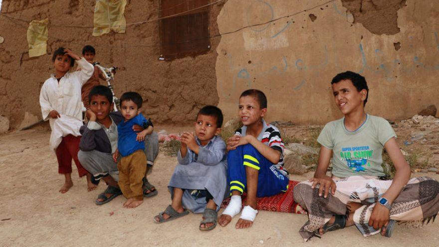 """السعودية تعترف """"بأخطاء"""" للتحالف في الاستهداف في حرب اليمن"""