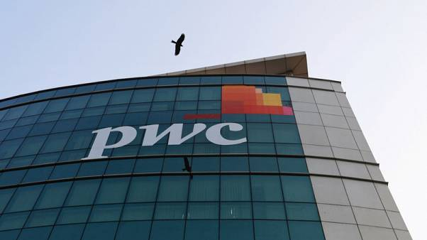 PwC says more tech is solution for higher audit standards