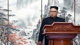 كوريا الشمالية: إنهاء الحرب لا يمكن أن يكون ورقة مساومة لنزع السلاح النووي