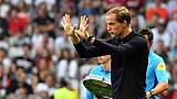Ligue des champions: le PSG doit retrouver ses esprits, Monaco éviter la débâcle