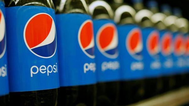 Pepsi tops quarterly revenue estimates on LatAm strength