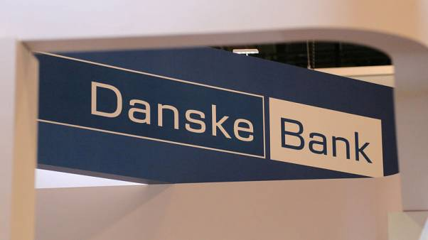 Danske scandal whistleblower invited to European Parliament to testify