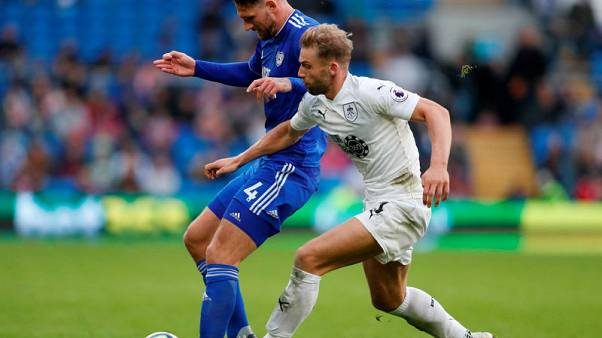 Plans to cut time-wasting in Premier League to be examined - reports