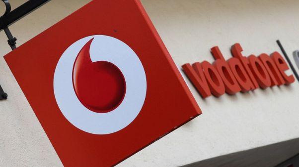 UK regulator Ofcom to investigate Vodafone, BT on data coverage