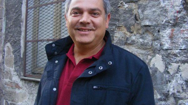 Trichinella, condannato sindaco Orgosolo