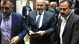 Barham Saleh, un président pour recoller les morceaux entre Bagdad et les Kurdes