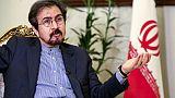 """Attentat déjoué : Téhéran appelle à lever un """"malentendu"""" avec Paris"""