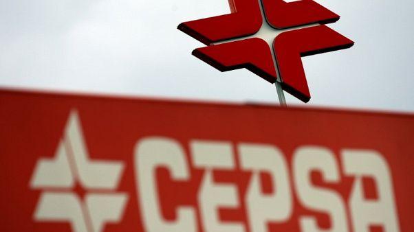 الطرح الأولي لثيبسا الإسبانية قد يصل بقيمتها إلى 8 مليارات يورو