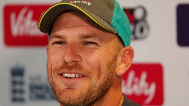 Langer confirms Finch, Head test debuts against Pakistan