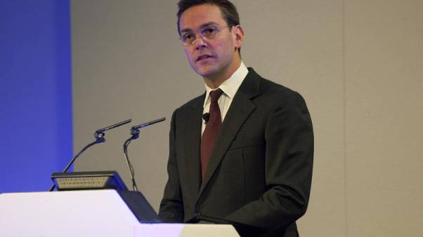 Some Tesla directors proposed James Murdoch to succeed Musk as chairman - NYT