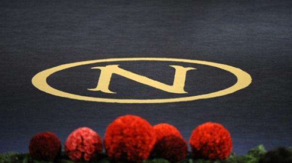 Nobel de la paix: beaucoup de noms, peu de certitudes