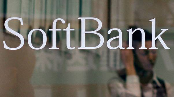 Softbank proposes to offer free power to solar alliance countries
