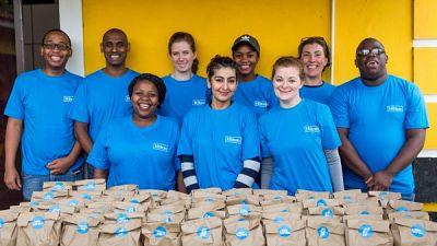 Hilton lance « Big Five » pour les voyages et le tourisme durables dans toute l'Afrique