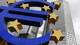 انخفاض مبيعات التجزئة بمنطقة اليورو في أغسطس