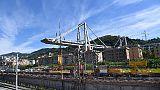 Crollo ponte: Di Maio, Gemme unico nome