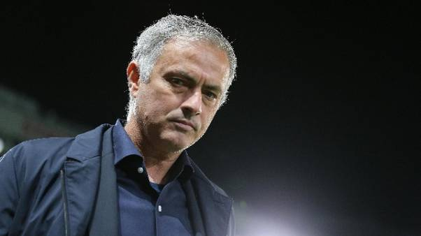 US Soccer, idea Mourinho per nazionale