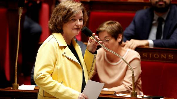 UK citizens in France to get reciprocal rights post-Brexit, says minister Loiseau