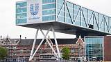 PIRC advises investors to 'oppose' Unilever headquarters move to Netherlands