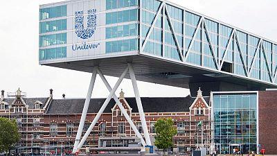 PIRC advises investors to 'oppose' Unilever headquarters move to Netherlands