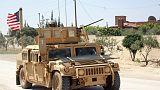 زعماء أكراد سوريا يرون مؤشرات على تجدد الاهتمام الأمريكي