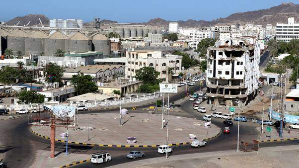 انفصاليو جنوب اليمن يدعون لانتفاضة والأمم المتحدة تسعى للسلام