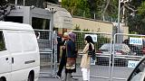 القنصلية السعودية في اسطنبول: نتابع أنباء اختفاء الصحفي جمال خاشقجي
