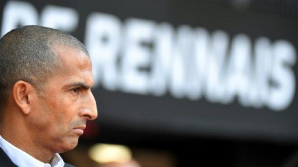 "Ligue Europa: Rennes ne cherchera ""pas d'excuses"" à Astana"