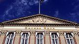 Danske Bank faces U.S. criminal inquiry over suspicious Estonian accounts