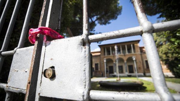 Maltempo, scuole chiuse nel Cagliaritano