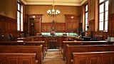 Féminisation et concentration des tribunaux: les tendances judiciaires en Europe