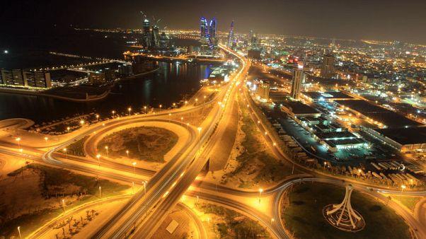 Saudi, Kuwait, UAE to sign $10 billion Bahrain aid deal - Kuwait newspaper