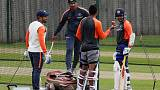 Shaw's debut ton for India underlines child prodigy status