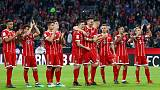 Bayern face former nemesis as they look to get back on track