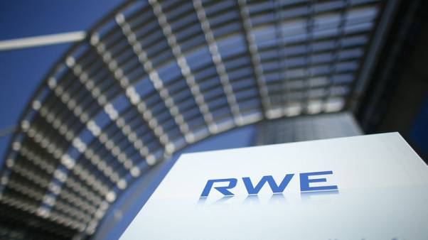 German court rules RWE may not yet clear ancient forest for mining