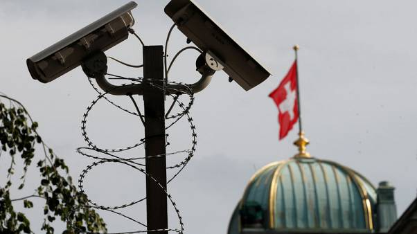 Era of bank secrecy ends as Swiss start sharing account data