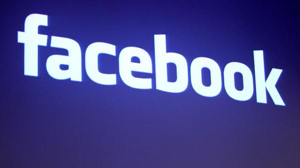 Facebook extends TV tentacles, buys Libertadores rights