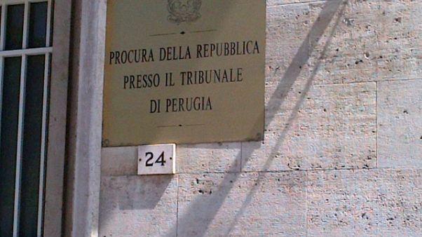 Carabinieri indagati eccesso difesa