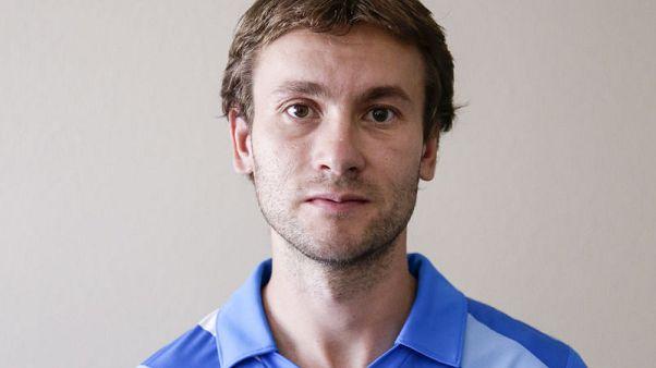 WADA showed flexibility with RUSADA reinstatement - Stepanov